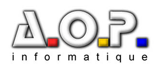 Aop Informatique